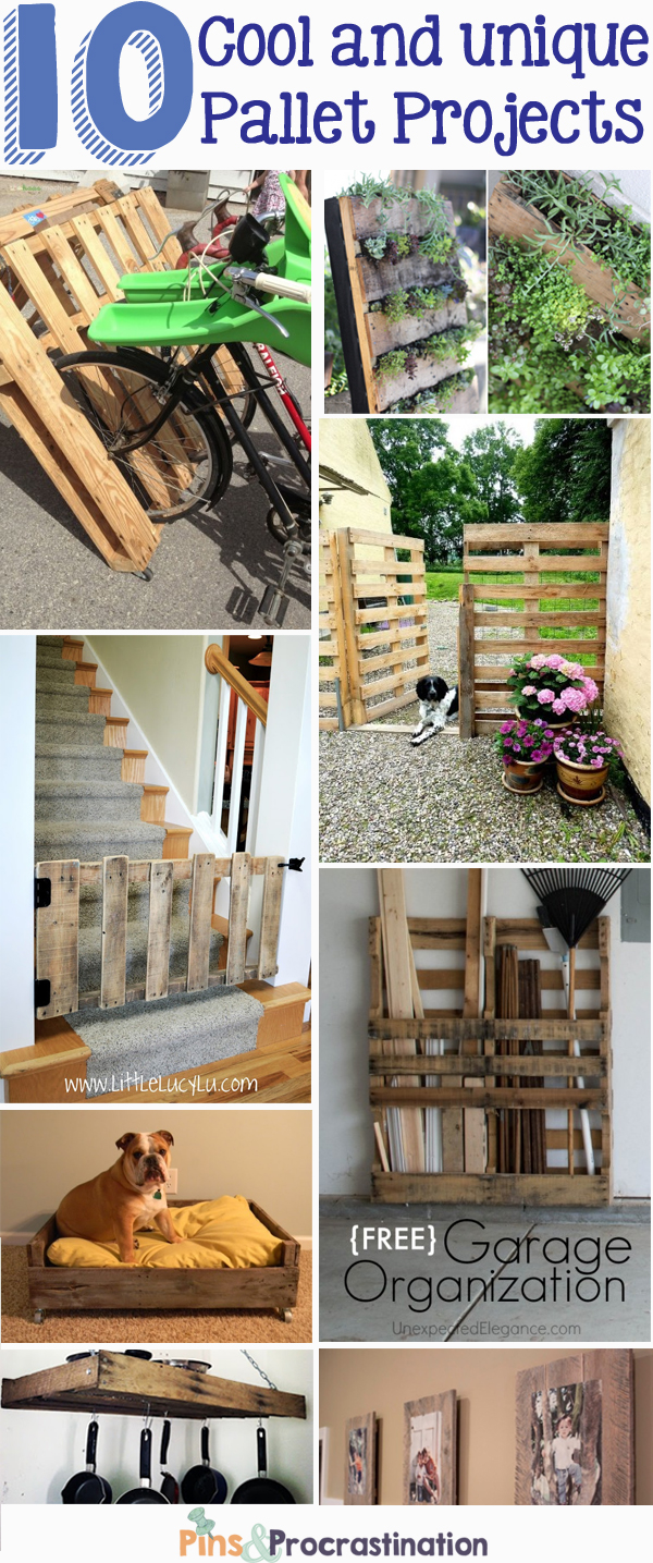 10-cool-and-unique-pallet-projects