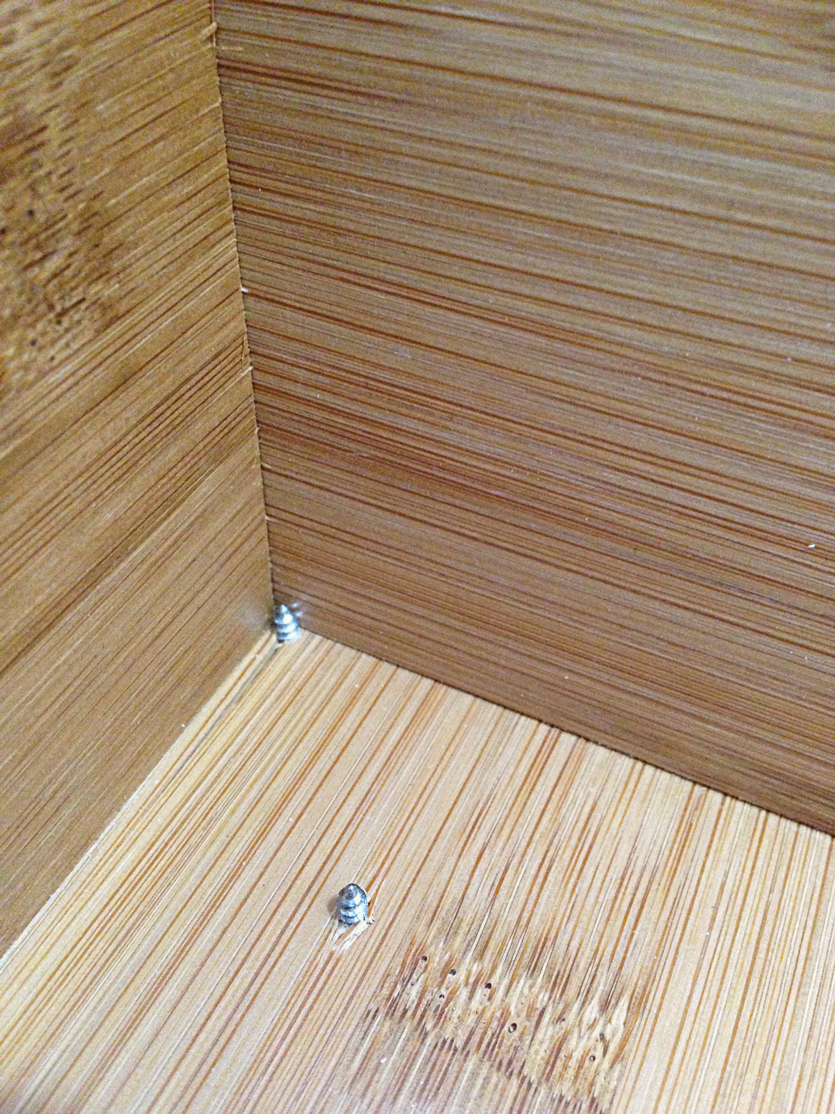 Drawers For Under Bed Under Bed Storage Diy Underbed Drawers Pins And Procrastination