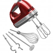 amazon hand mixer