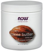 amazon cocoa butter