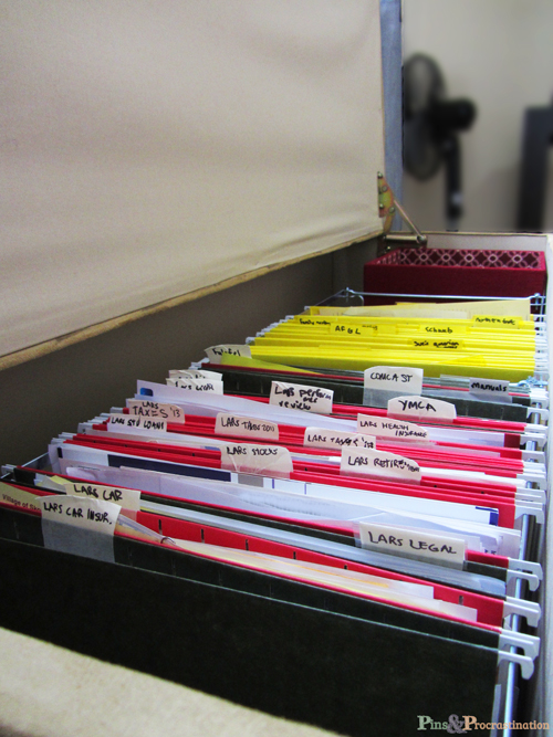 DIY-file-bench-files