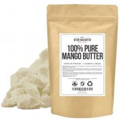 amazon mango butter