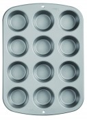 amazon muffin tin