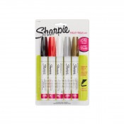 amazon oil paint sharpies