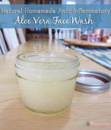 anti-inflammatory-aloe-face-wash-title-2