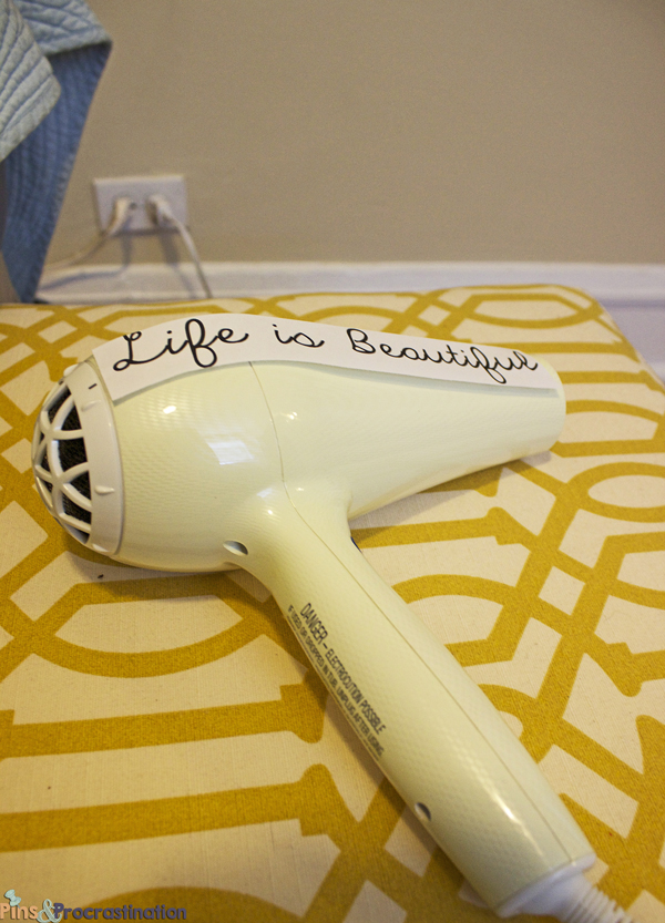 How to Use Your Beauty Routine to Get Ready for the Day Ahead: Life is beautiful