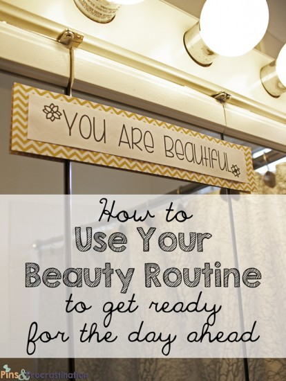 beauty-routine-title