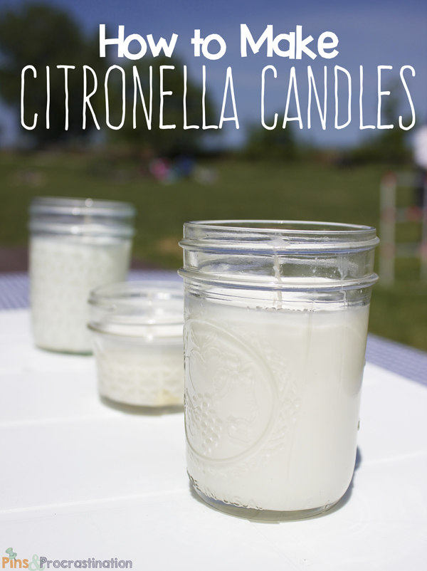 citronella-candles-title