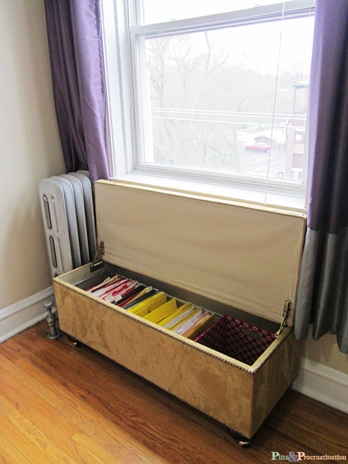 diy-file-bench-open-sesame
