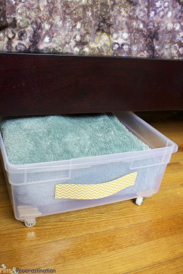 Organization is so important- but it isn't always easy. These ten organizing solutions will help you conquer the clutter! It's time to get organized today- with these organization tips you can do it.