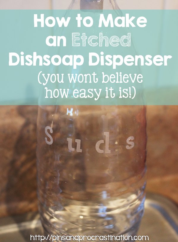 etched-dish-soap-dispenser-title