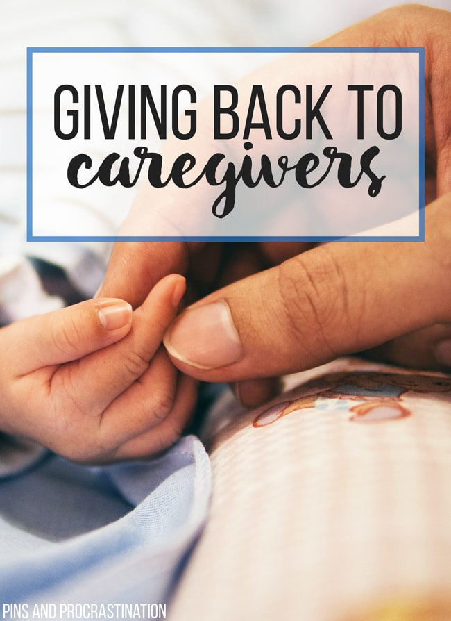 giving-back-to-caregivers-min