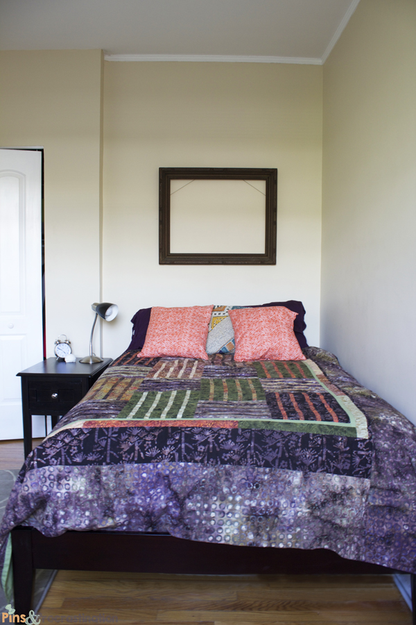 guest-room-bed-from-foot