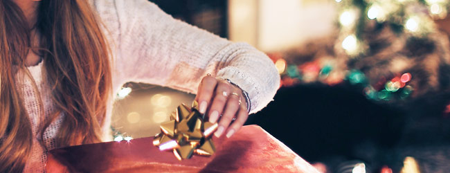 Cleaning for the Holidays in 30 Minutes or Less