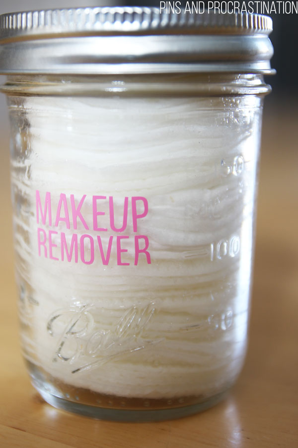 homemade-makeup-remover-min