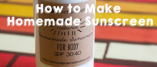 homemade-sunscreen-cover-scaled
