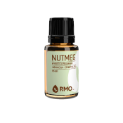 nutmeg-essential-oil-rocky-mountain-oils-rmo-eo