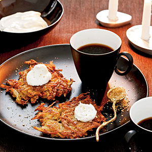 potato-latke-ck-1941026-l