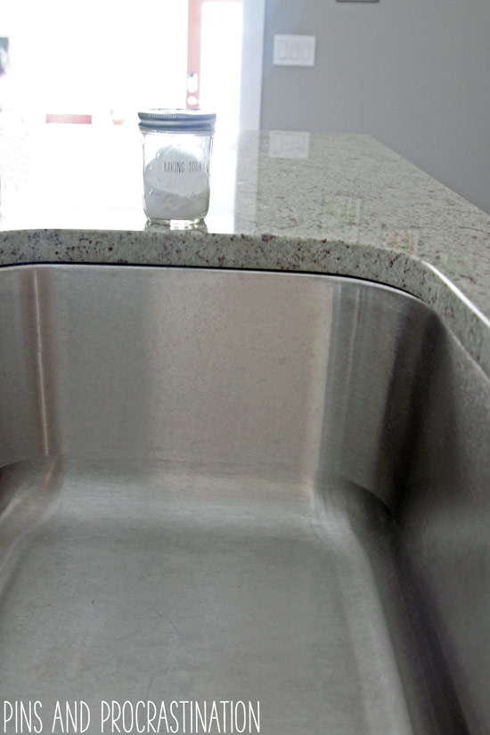 How To Remove Rust Stains from Stainless Steel