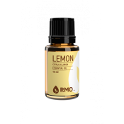 rocky mountain oil rmo lemon essential oil eo