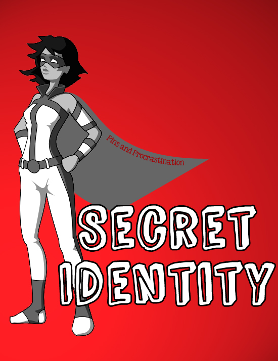 secret-identity-title