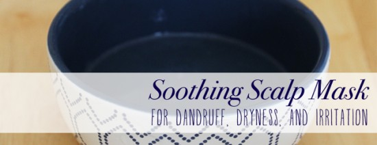 soothing-scalp-mask-cover