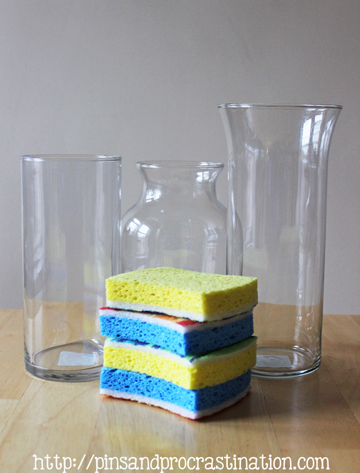 vases-and-sponges